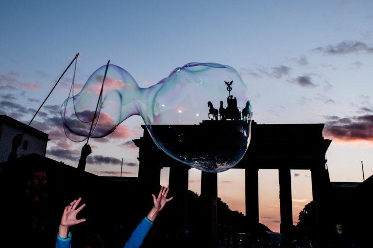 Berlin Fotografie Martin U Waltz