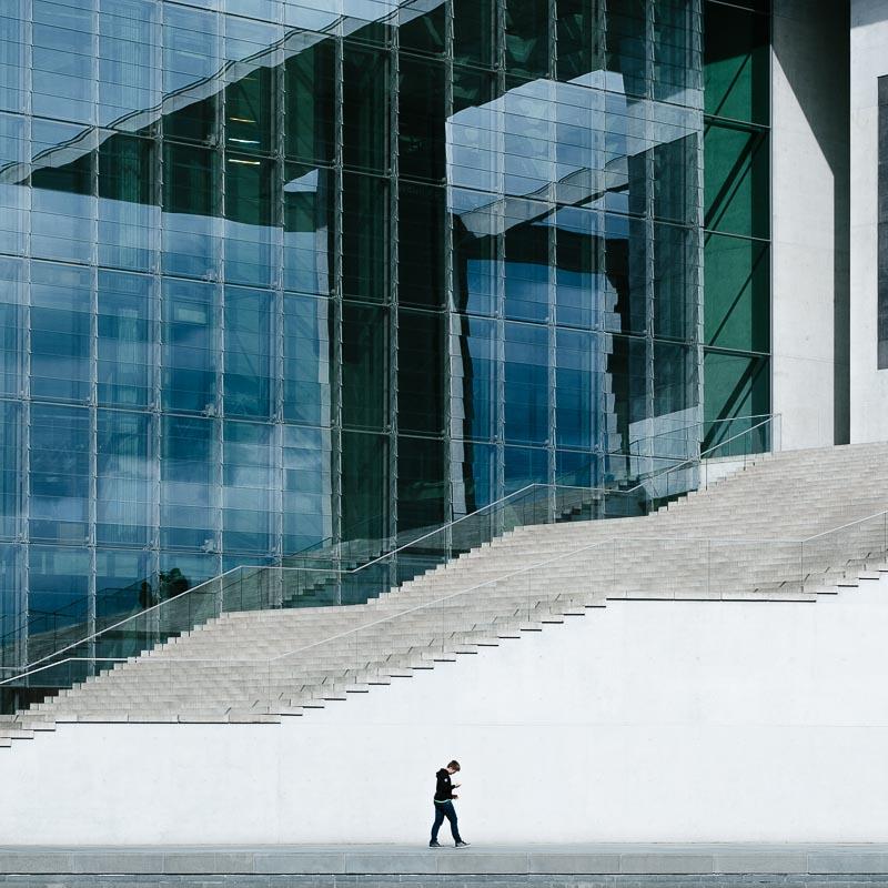 Streetfotografie workshop berlin Martin U Waltz