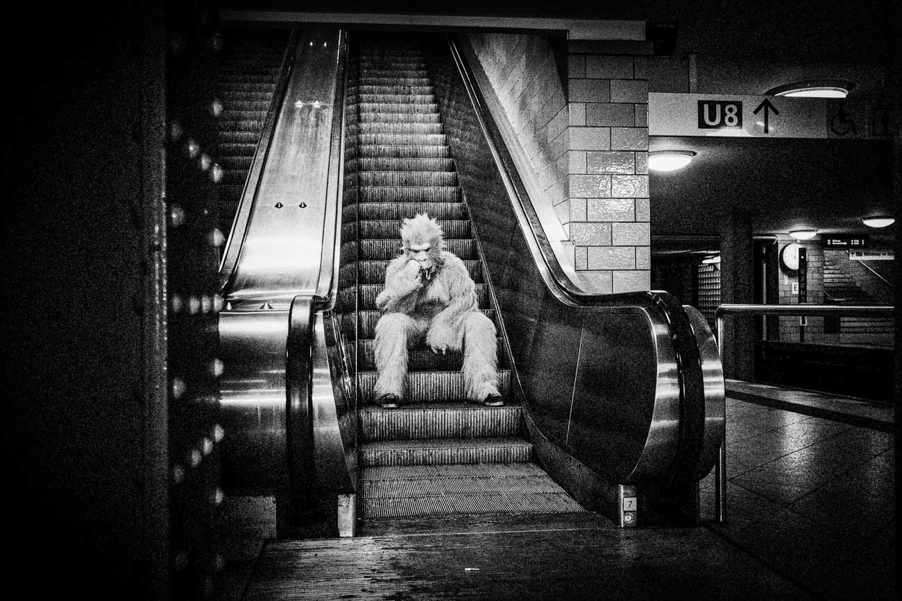 street photography germany christian reister