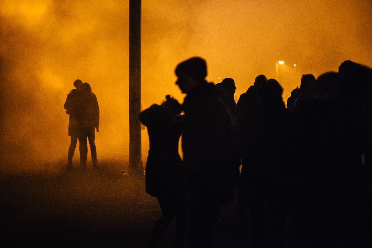 Berlin Photography warschauer strasse Martin U Waltz