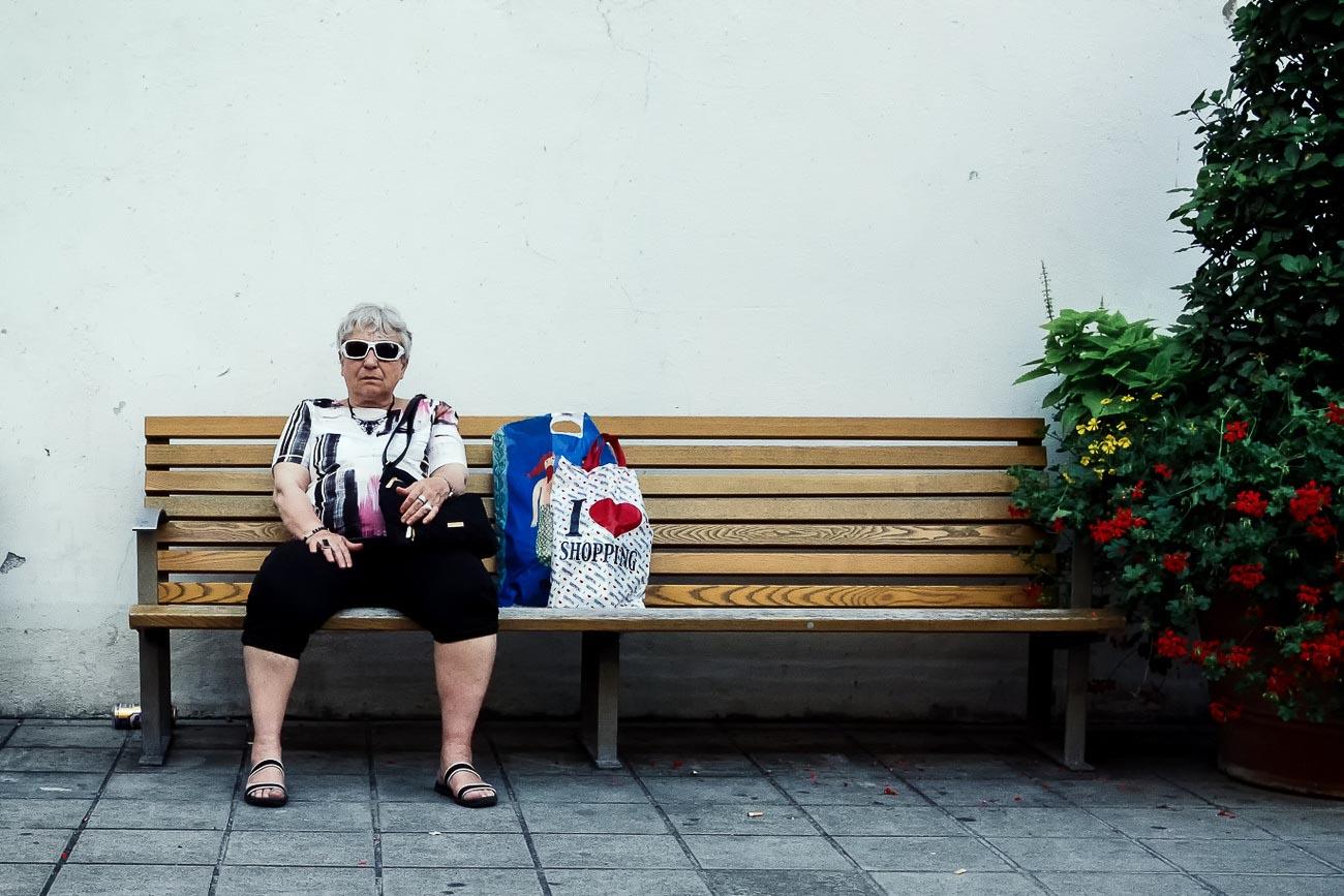 street photography deutschland streetlab