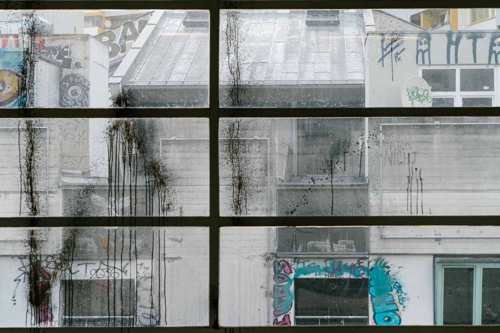 urban photography Berlin Martin U Waltz