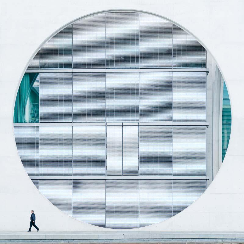 Photographer in Berlin Martin U Waltz