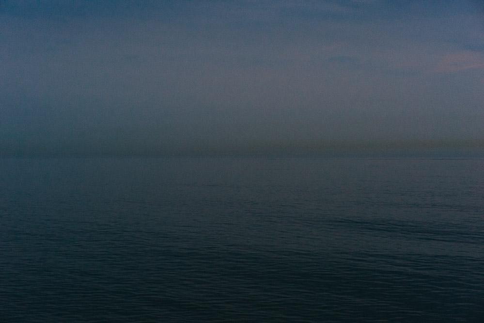 Martin U Waltz seascapes 1