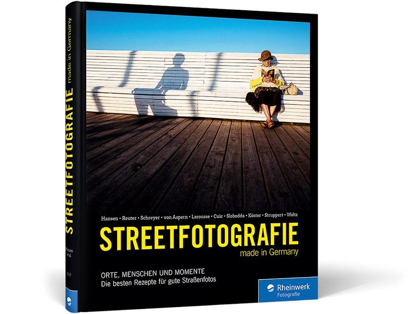 Streetfotografie made in Germany Martin U Waltz