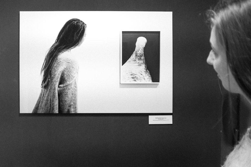 staged ph21 gallery Martin U Waltz