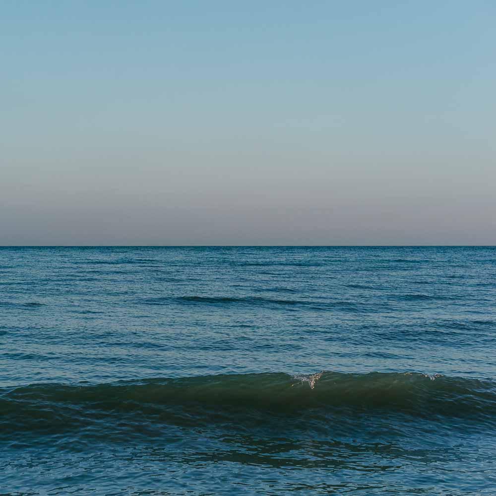 Seascapes 1 Martin U Waltz