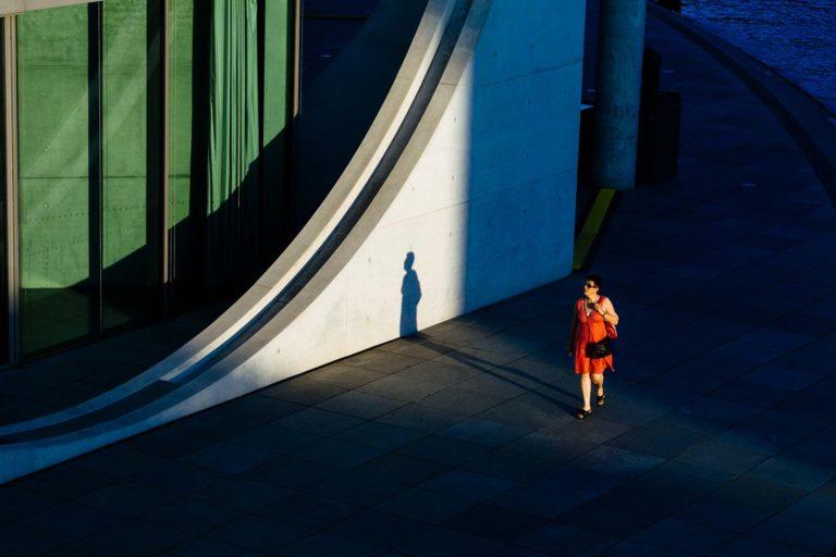 Street Photography Workshop Berlin Martin U Waltz