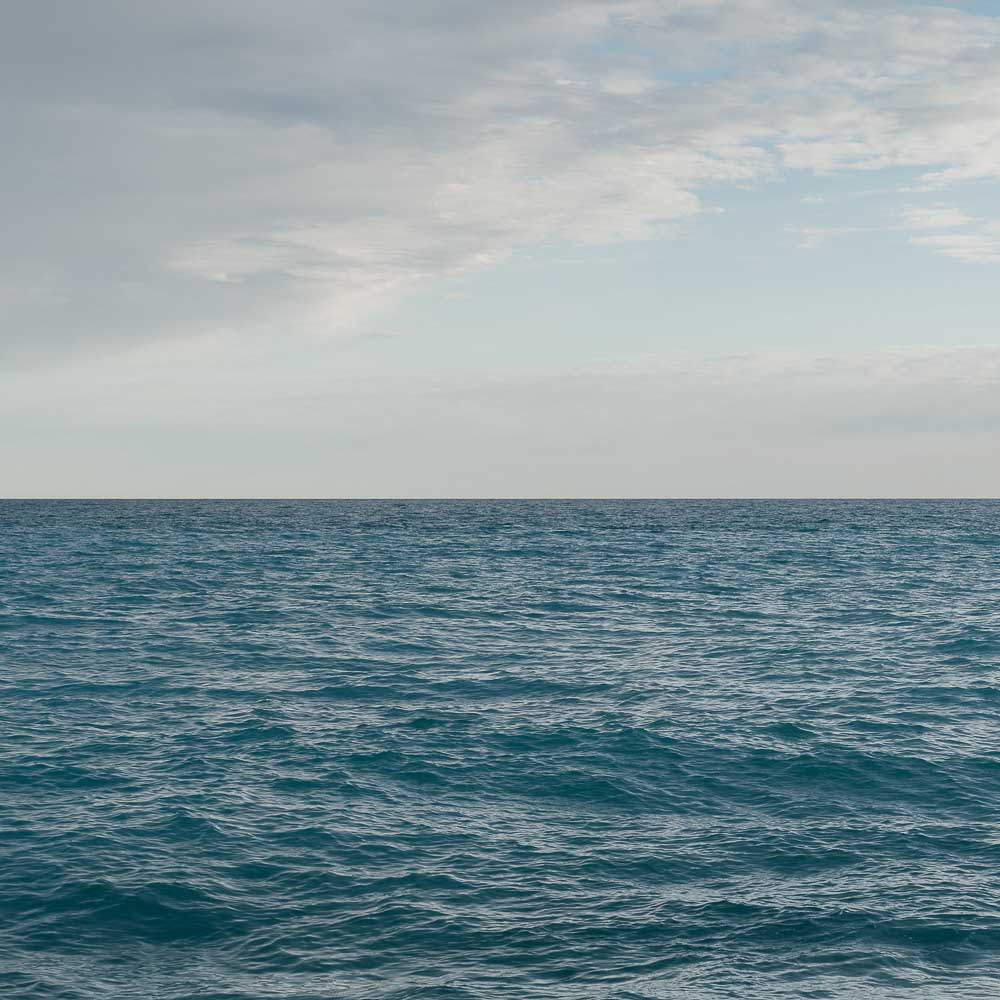 seascapes ii Martin U Waltz