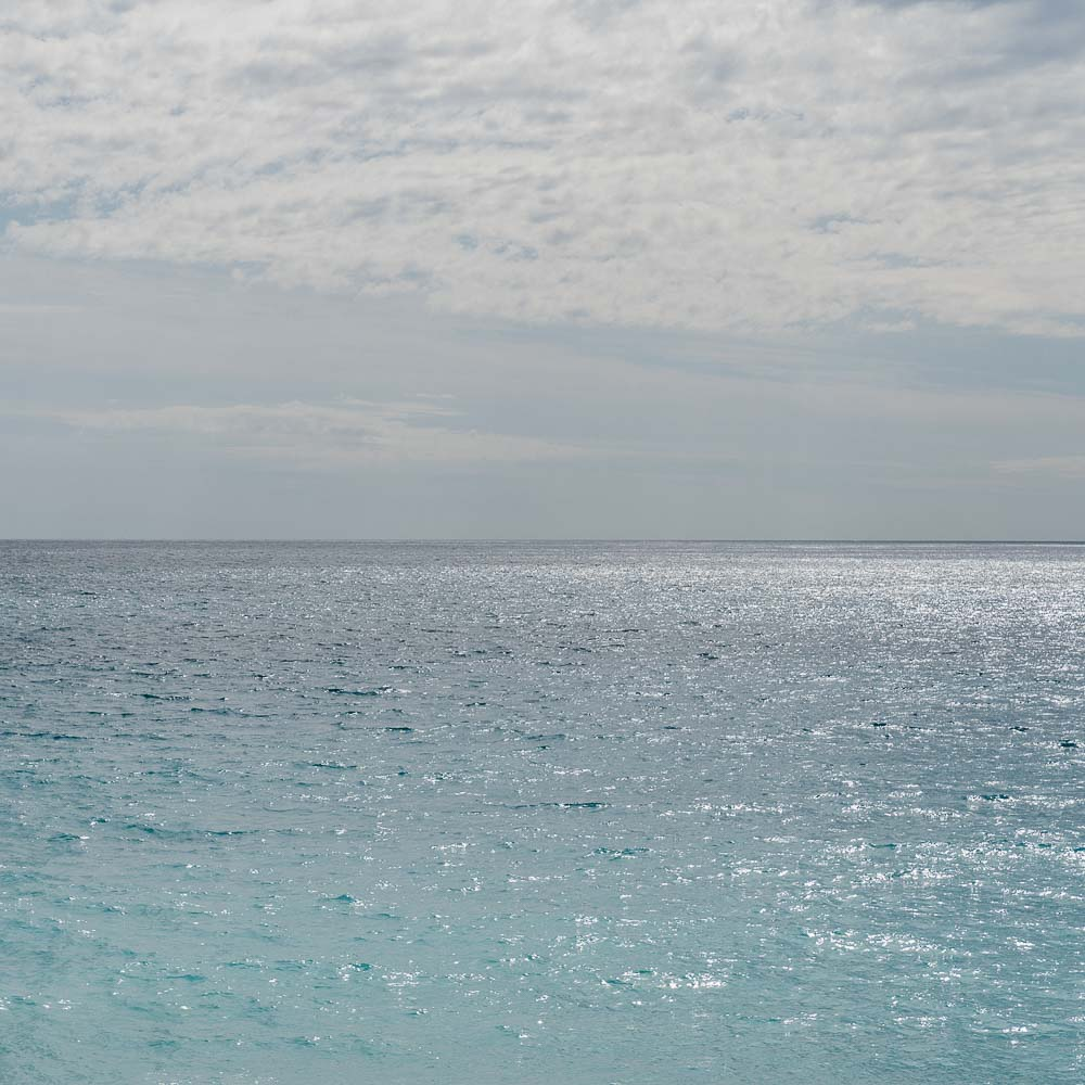 seascapes ii Martin U Waltz-1