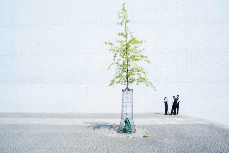 Street Photography Workshop in Berlin Martin U Waltz
