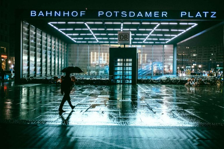Fotoworkshop Berlin Streetfotografie Martin U Waltz