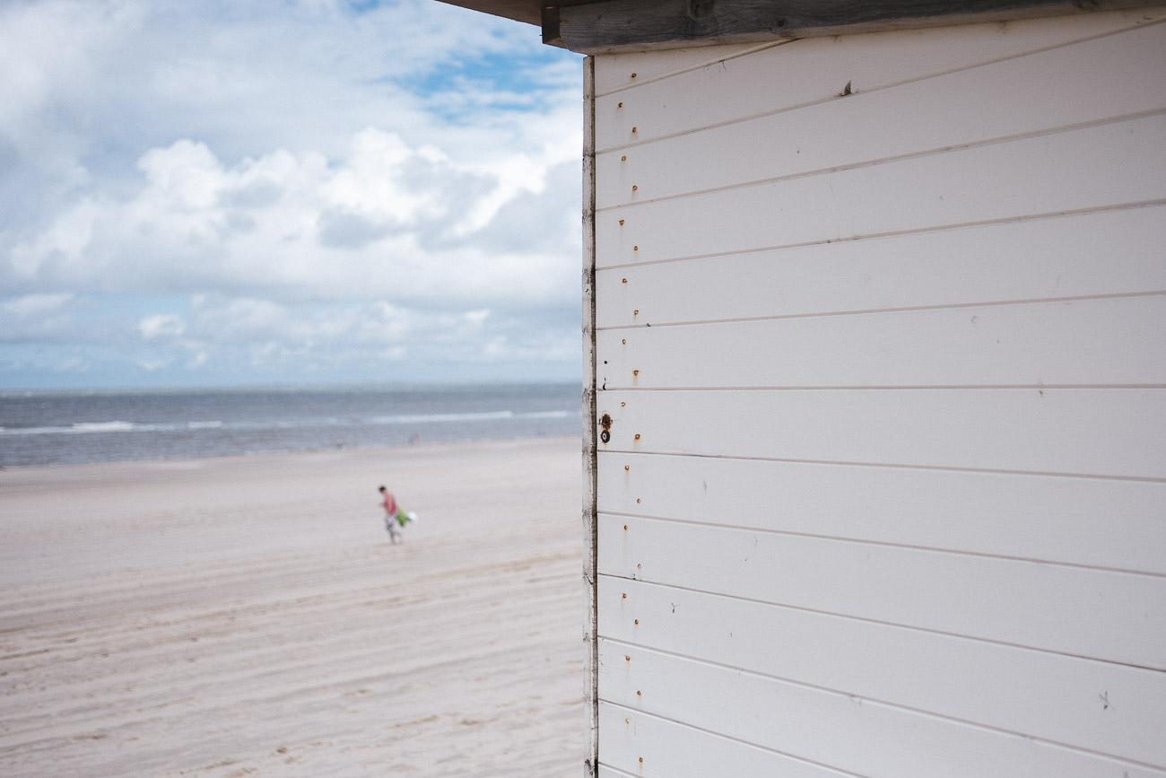 dutch days by Martin U Waltz