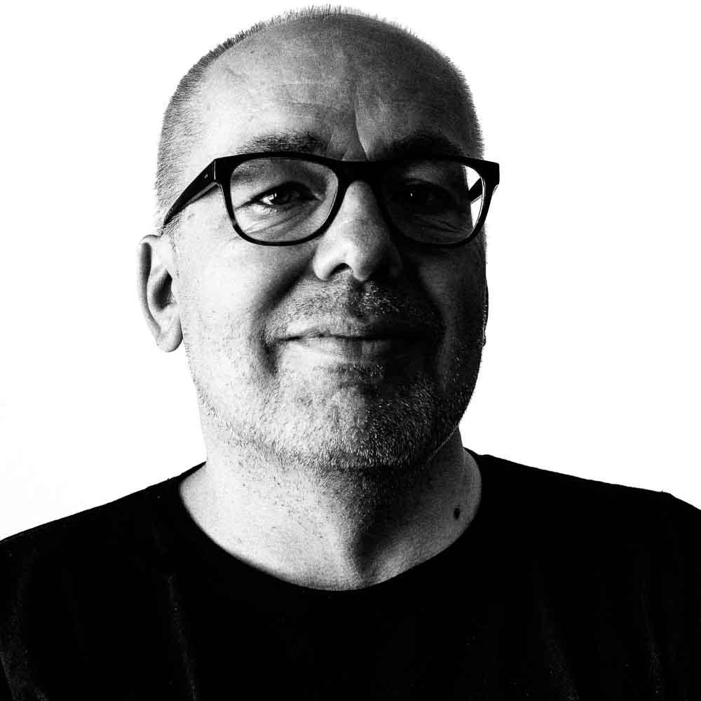 Fotograf Berlin Martin U Waltz